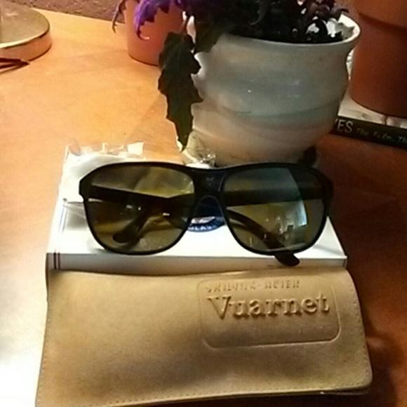 e3b862ebe Authentic Vuarnet 03 men's sunglasses. M_5a49604005f4308711021ca7